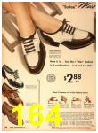 1942 Sears Spring Summer Catalog, Page 164