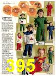 1978 Sears Fall Winter Catalog, Page 395