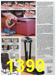 1993 Sears Spring Summer Catalog, Page 1399