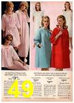1966 Montgomery Ward Christmas Book, Page 49