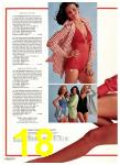 1975 Sears Spring Summer Catalog, Page 18