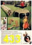 1979 Montgomery Ward Christmas Book, Page 433