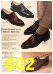 1964 Sears Spring Summer Catalog, Page 602
