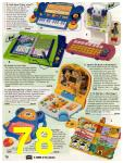 2000 Sears Christmas Book, Page 78