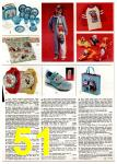 1983 Montgomery Ward Christmas Book, Page 51