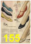 1959 Sears Spring Summer Catalog, Page 155