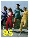 1983 Sears Spring Summer Catalog, Page 95