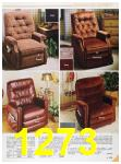 1985 Sears Fall Winter Catalog, Page 1273
