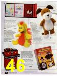 2000 Sears Christmas Book, Page 46