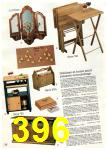 1985 Montgomery Ward Christmas Book, Page 396