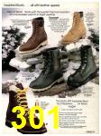 1982 Sears Fall Winter Catalog, Page 301