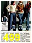 1978 Sears Fall Winter Catalog, Page 499
