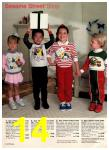 1988 JCPenney Christmas Book, Page 14