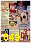 1980 Sears Christmas Book, Page 549