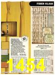 1975 Sears Fall Winter Catalog, Page 1454