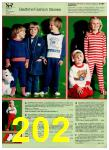 1981 JCPenney Christmas Book, Page 202