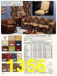 1983 Sears Fall Winter Catalog, Page 1356