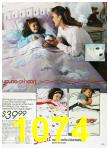 1988 Sears Fall Winter Catalog, Page 1074