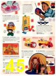 1995 Sears Christmas Book, Page 45