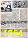 1957 Sears Spring Summer Catalog, Page 1254