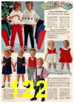 1964 Montgomery Ward Christmas Book, Page 122