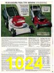 1983 Sears Fall Winter Catalog, Page 1024