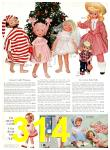 1960 Montgomery Ward Christmas Book, Page 314