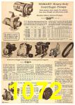1960 Sears Fall Winter Catalog, Page 1072