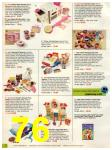 2000 JCPenney Christmas Book, Page 76