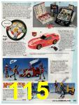 2000 Sears Christmas Book, Page 115