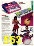 1996 JCPenney Christmas Book, Page 553