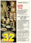 1978 Montgomery Ward Christmas Book, Page 32