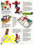 2000 JCPenney Christmas Book, Page 28