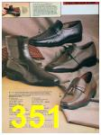 1988 Sears Spring Summer Catalog, Page 351