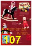 2003 JCPenney Christmas Book, Page 107
