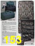 1993 Sears Spring Summer Catalog, Page 153
