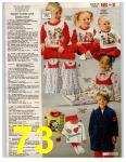 1981 Sears Christmas Book, Page 73
