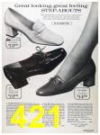 1973 Sears Spring Summer Catalog, Page 421