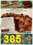 1964 Montgomery Ward Christmas Book, Page 385