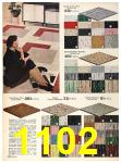 1960 Sears Fall Winter Catalog, Page 1102