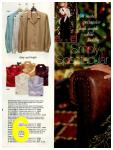1998 JCPenney Christmas Book, Page 6