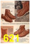 1964 Sears Spring Summer Catalog, Page 621