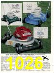 1983 Sears Fall Winter Catalog, Page 1026