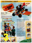 1985 Sears Christmas Book, Page 3