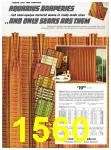 1974 Sears Fall Winter Catalog, Page 1560