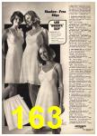 1975 Sears Spring Summer Catalog, Page 163