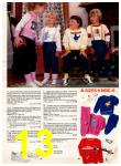 1987 JCPenney Christmas Book, Page 13