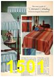 1962 Sears Fall Winter Catalog, Page 1501
