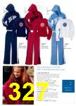 2003 JCPenney Christmas Book, Page 327