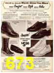 1966 Montgomery Ward Fall Winter Catalog, Page 673